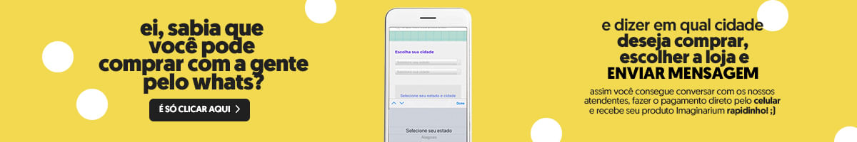 banner whatsapp desktop
