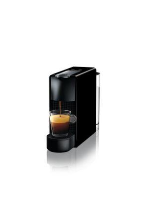 Nespresso-essenza-mini-preta-127v-201