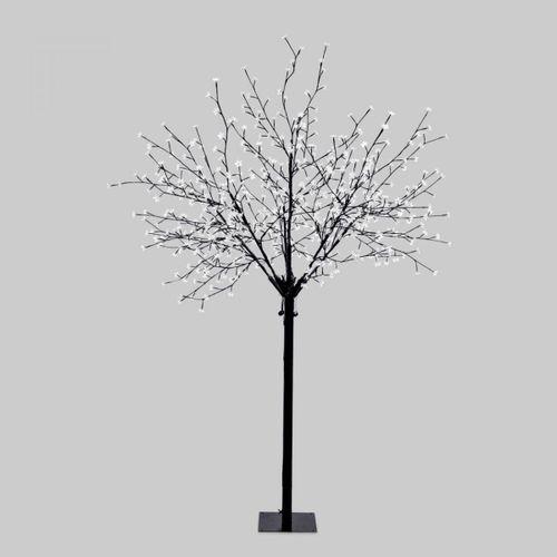 Arvore-flor-de-luz-600-leds-201