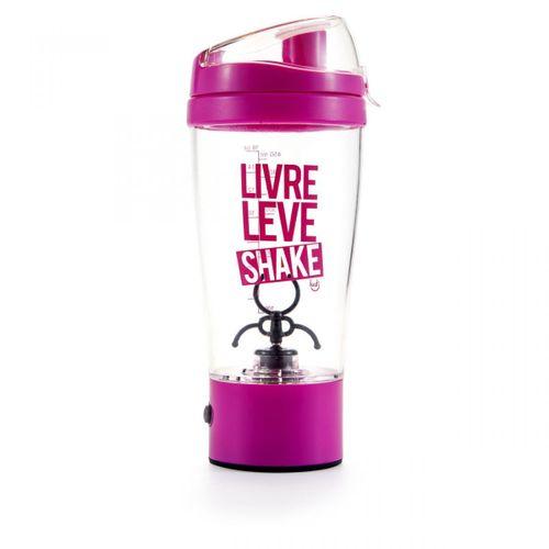 Coqueteleira-mixer-fitness-rosa-201