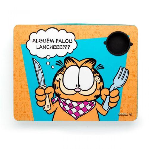 Bandeja-para-lanche-garfield-201