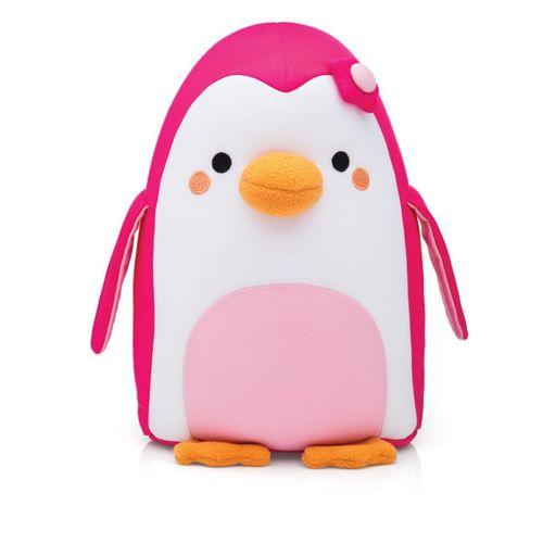 Almofada-mania-pinguina-201