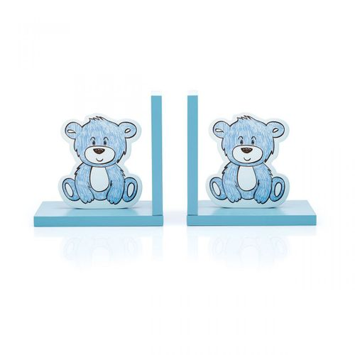 Porta-livros-urso-baby-azul-201