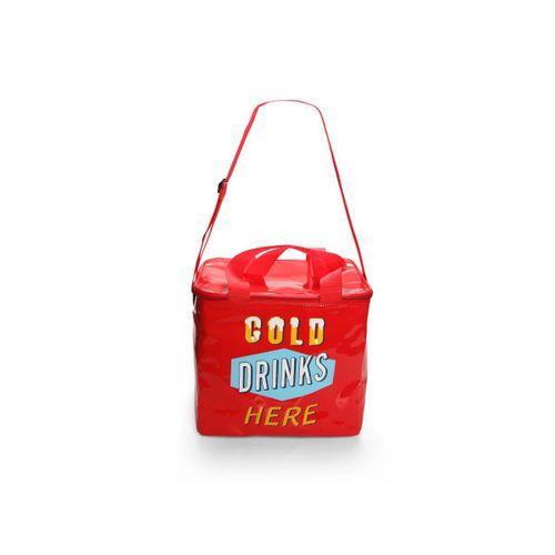 Cooler-drinks-gelados-grande-vermelho-201