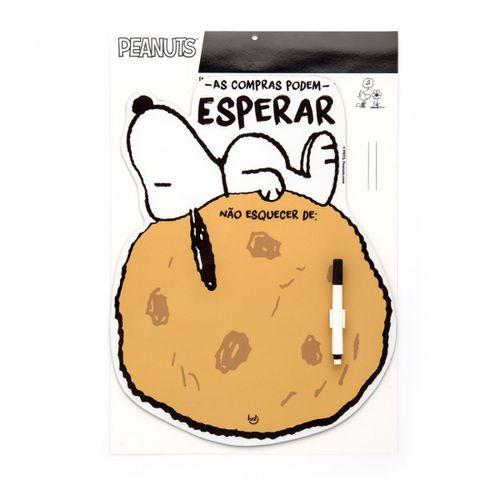 Ima-de-geladeira-snoopy-comics-201