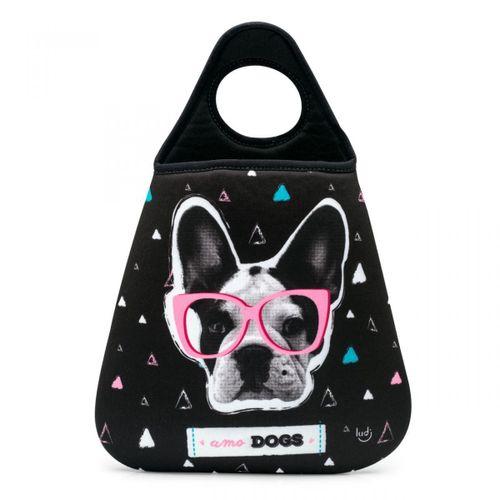 Lixeira-para-carro-pets-cachorro-201