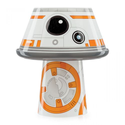 Kit-para-lanche-star-wars-bb8-201