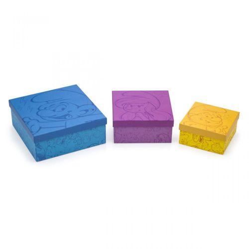 Kit-de-caixas-smurfs-201