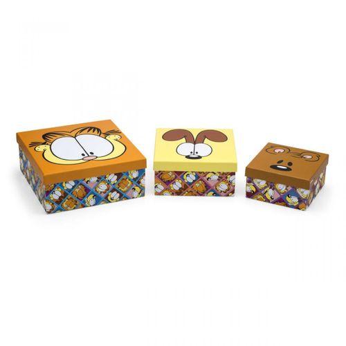 Kit-de-caixas-garfield-201