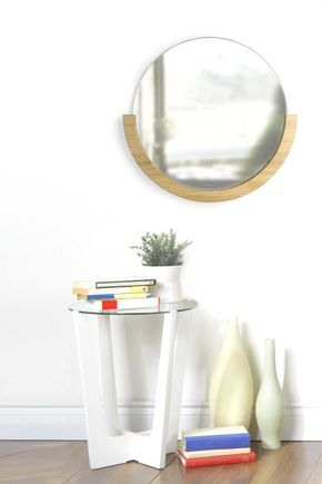 Espelho-myra---mi1400-202