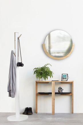 Espelho-myra---mi1400y-205