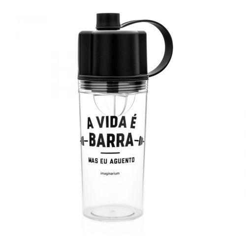 Coqueteleira-shaker-a-vida-e-barra-201