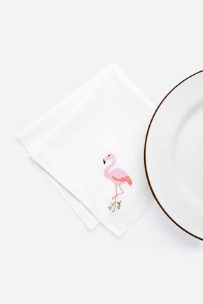 Guardanapo-flamingo-203