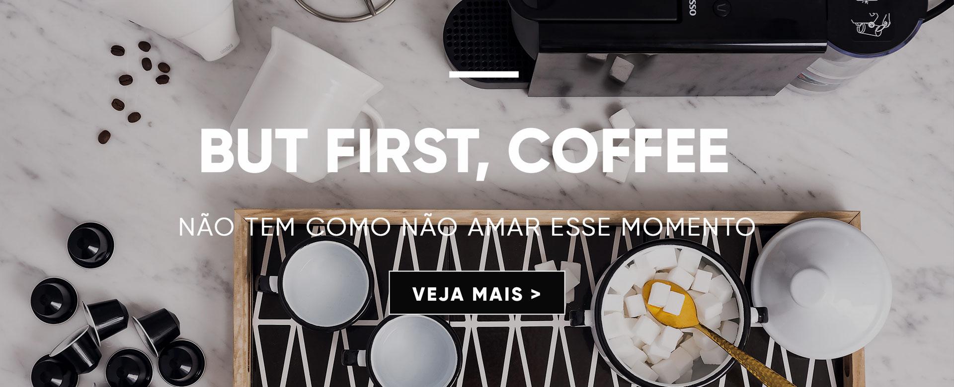 cafe mind