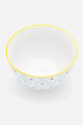 Bowl-kanpur-203