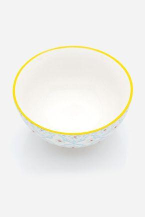 Bowl-amber-203