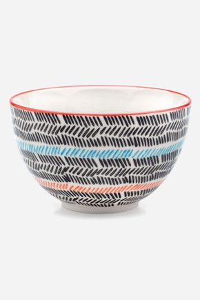 Conjunto-de-2-bowls-linhas-201