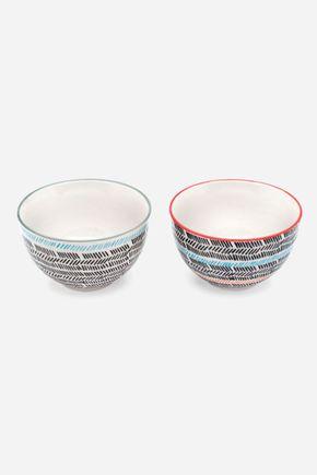 Conjunto-de-2-bowls-linhas-205