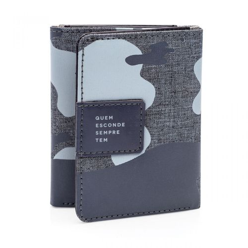 Carteira-dinheiro-camuflado-201