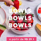 3-2 - Bowls