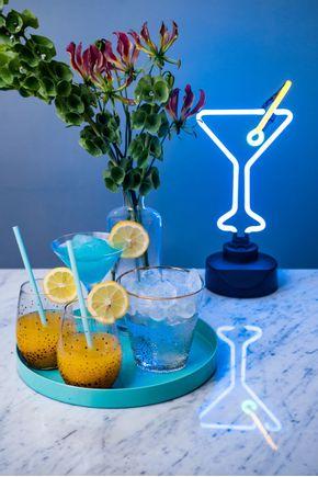 Luminoso-de-led-dry-martini-203