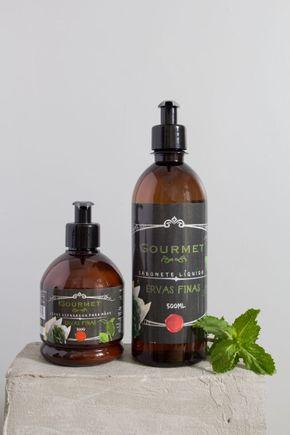 Sabonete-liquido-ervas-finas-500ml-203