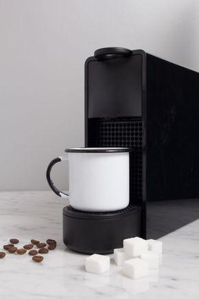 Nespresso-essenza-mini-preta-127v---mi1993-201