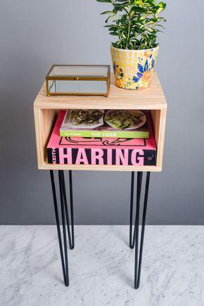 Mesa-lateral-box-de-madeira-201