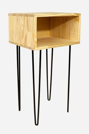Mesa-lateral-box-de-madeira-212