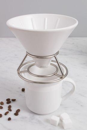 Conjunto-coador-de-cafe-ceramica-fosca-201