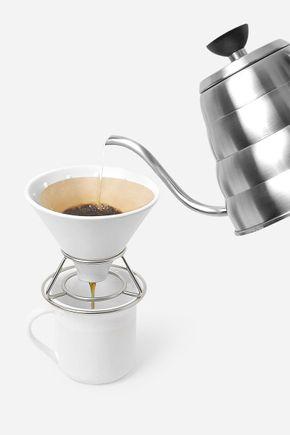 Conjunto-coador-de-cafe-ceramica-fosca-205