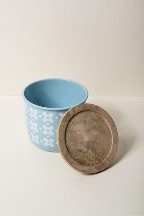 Pote-metal-madeira-azul-202