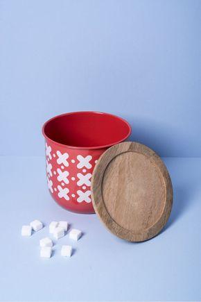 Pote-metal-madeira-vermelho-202