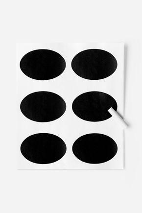 Set-adesivos-lousa-oval-203