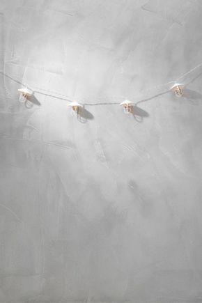 Cordao-de-luz-industrial-202