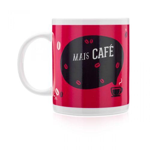 Caneca-termossensivel-love-cafe-201