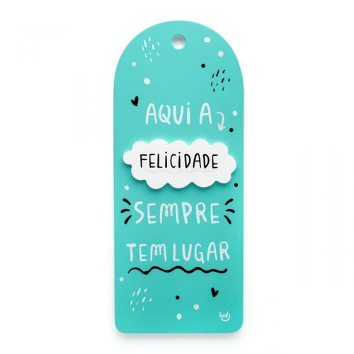 Plaquinha-alegria-201