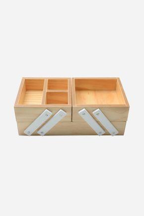 Organizador-de-mesa-articulado-201