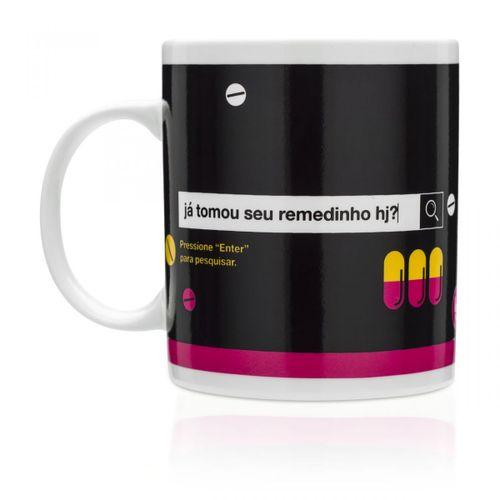 Caneca-termossensivel-remedio-rosa---li0939-201