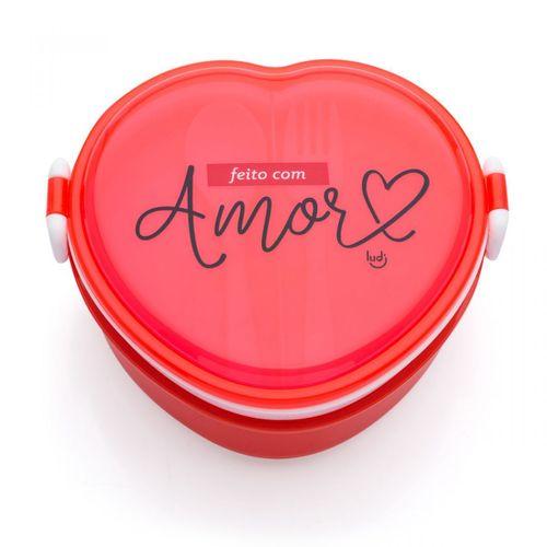 Minimarmita-coracao-com-amor-201