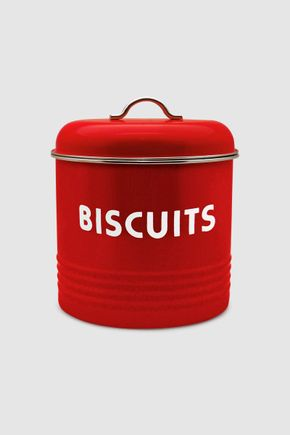 Pote-biscuits-vermelho-201