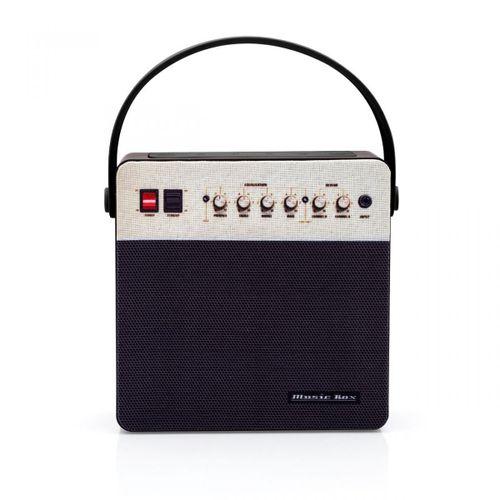 Amplificador-bluetooth-music-box-201