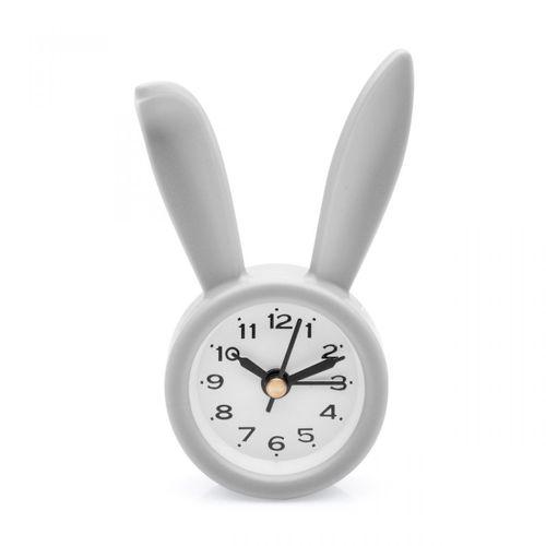 Despertador-amo-coelho-cinza-201