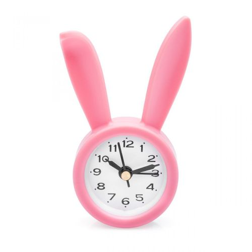 Despertador-amo-coelho-rosa-201