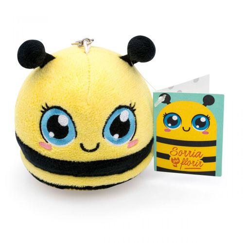 Almofada-chaveiro-pompets-abelha-201