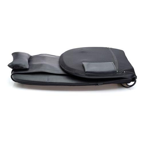 Capa-de-assento-massageadora-relax-on---pi1905y-208