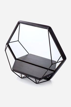 Espelho-industrial-hexagonal-201
