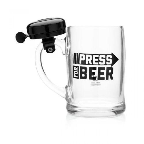 Caneco-campainha-press-for-beer-201