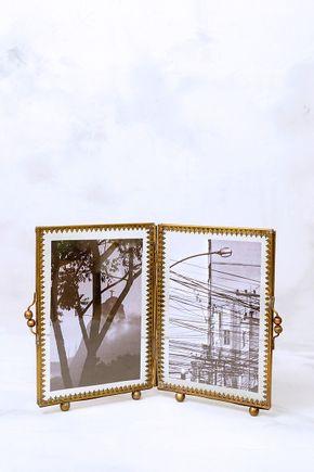 Porta-retrato-metal-duplo-201