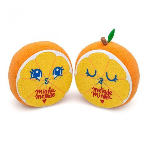Almofada-laranja-minha-metade-201